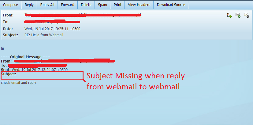 WebMail Subject Missing in Body.png